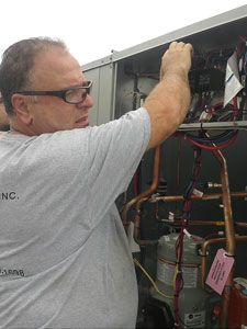 ac_technician_at_work