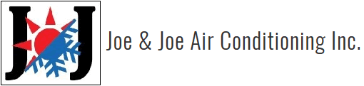 Joe & Joe Air Conditioning, Inc.