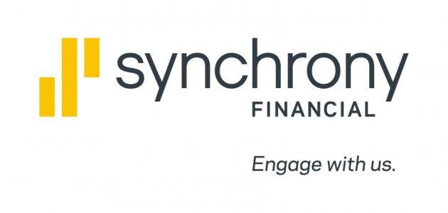 Synchrony_Financial_logo