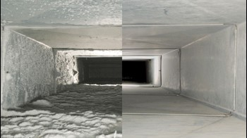 duct-cleaning2