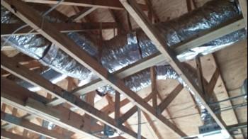 duct-installation
