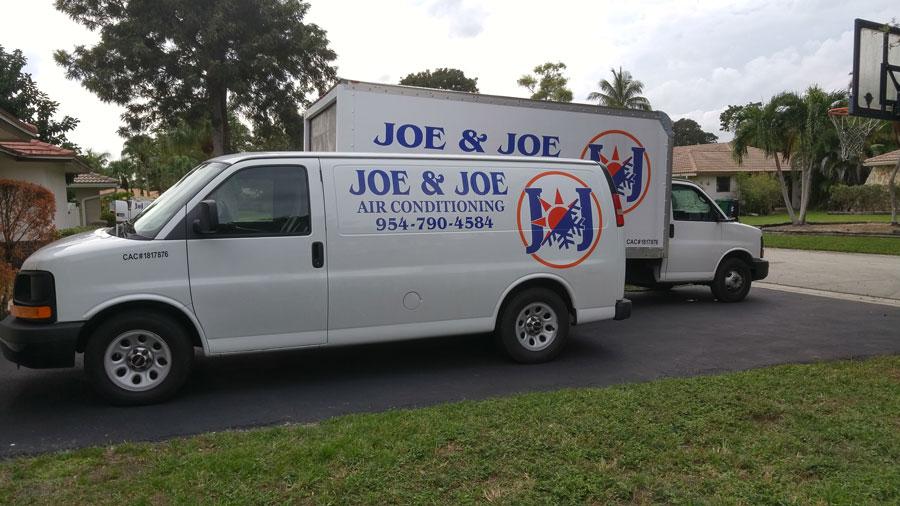 joe_and_joe_work_vehicles